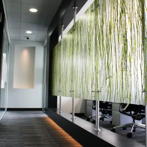 1-TDT-ID Seaweed Varia Ecoresin COMERCIAL OFICINAS